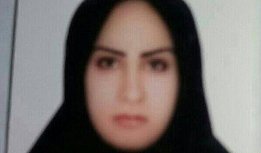یک کودک-مجرم به نام زینب سکانوند و دو مرد در زندان مرکزی ارومیه اعدام شدند