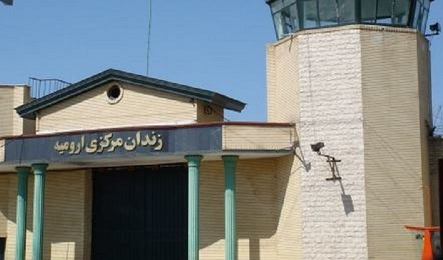 Iran Executions: Two Prisoners Hanged at Urmia Prison