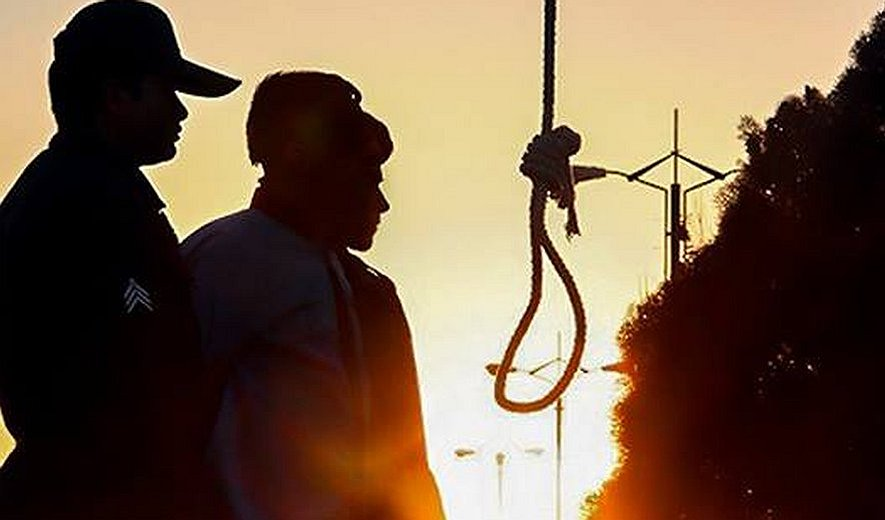 Unannounced Executions Are Continued in Iran