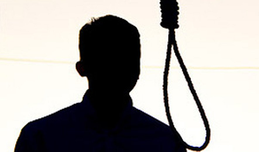 Execution of Juveniles in Iran: prisoner executed for murder committed at age 14; another juvenile offender scheduled for execution Tomorrow