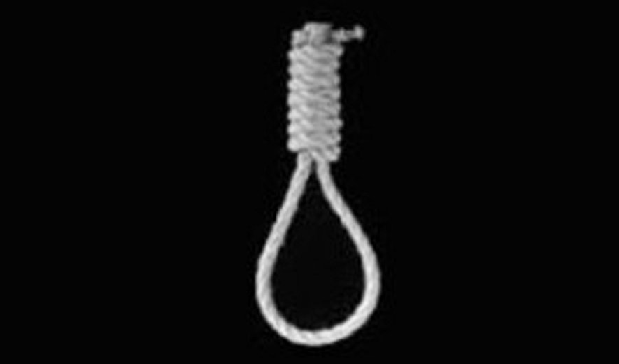 One Prisoner Hanged Publicly in Central Iran