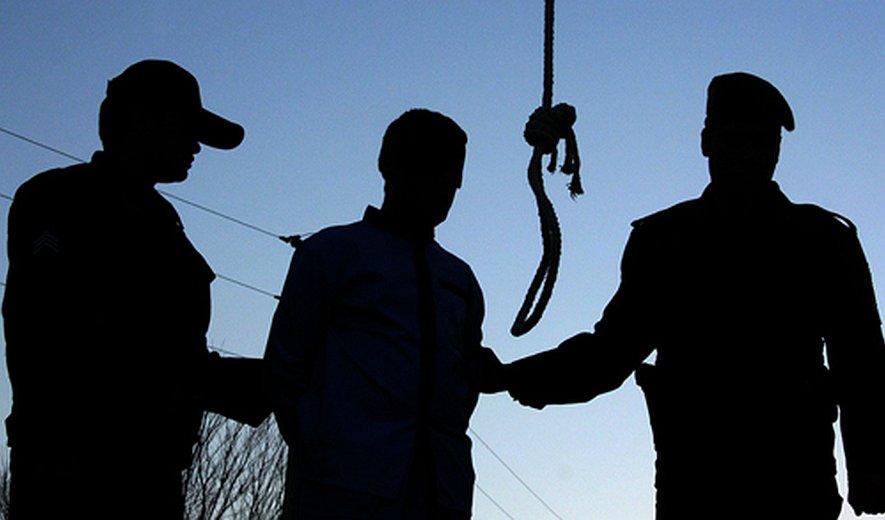 سه اعدام در ملاء عام در کازرون، ۱۵ اعدام در بندرعباس، ارومیه و کرج