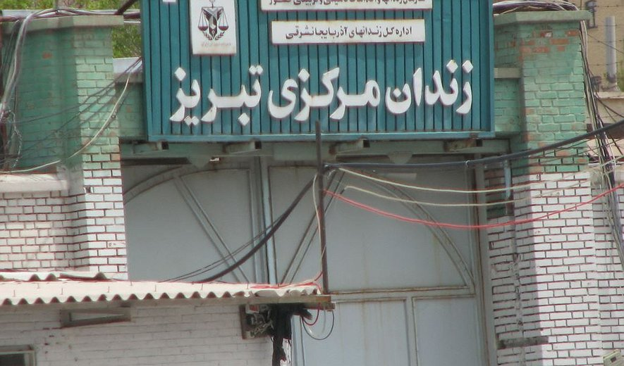 Iran: Three More Executions in Tabriz