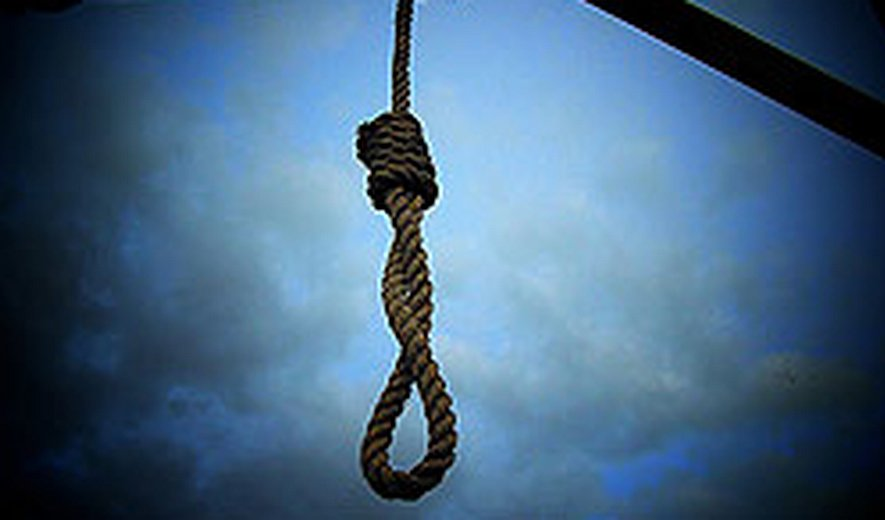 Two Women and Four Men were Hanged in Iran
