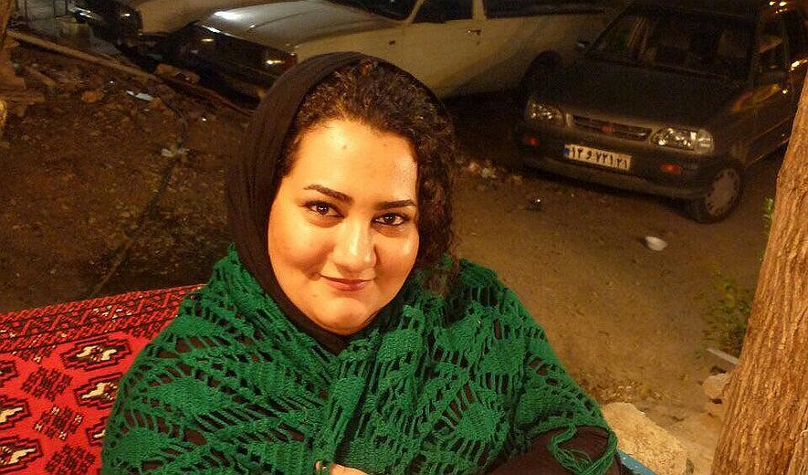 Iran: Imprisoned Human Rights Defender in Urgent Need of Medical Treatment