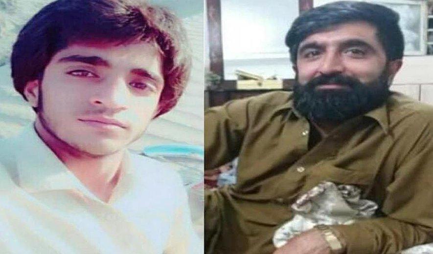 Iran: Baluch Younes and Abdullah Totazehi Executed in Birjand