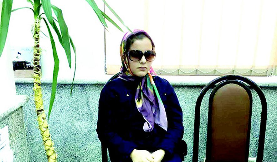 Iran: responsibility of implementing blinding punishment placed on 11 year old girl