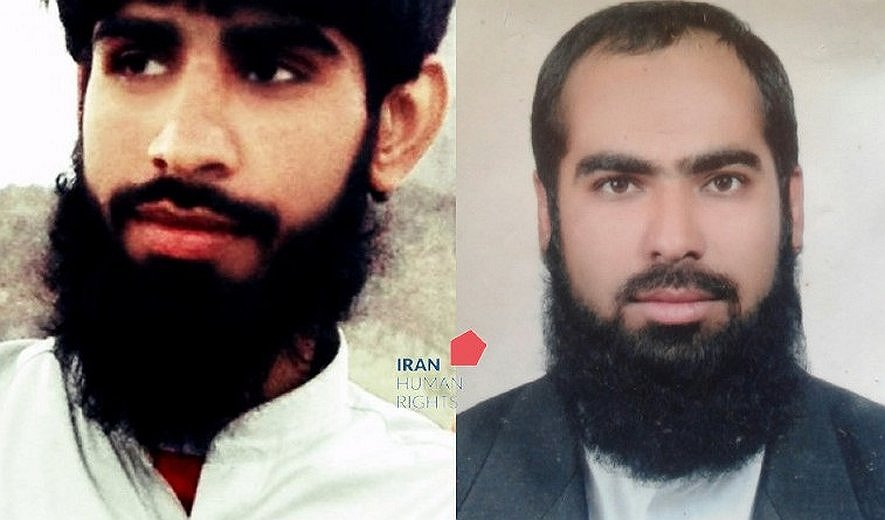 Two Sunni Baluch Clerics Transferred for Execution in Zahedan