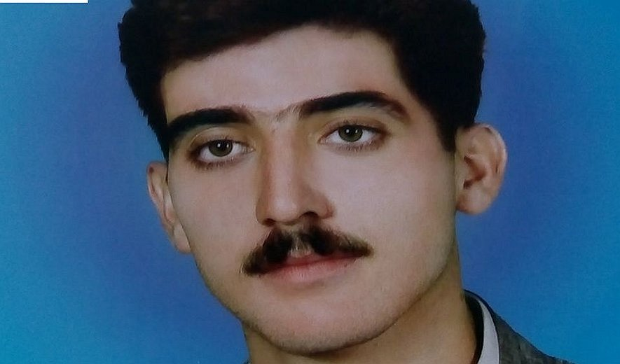 "Urgent: Political Prisoner, Hedayat Abdullahpour executed ""by firing squad"""