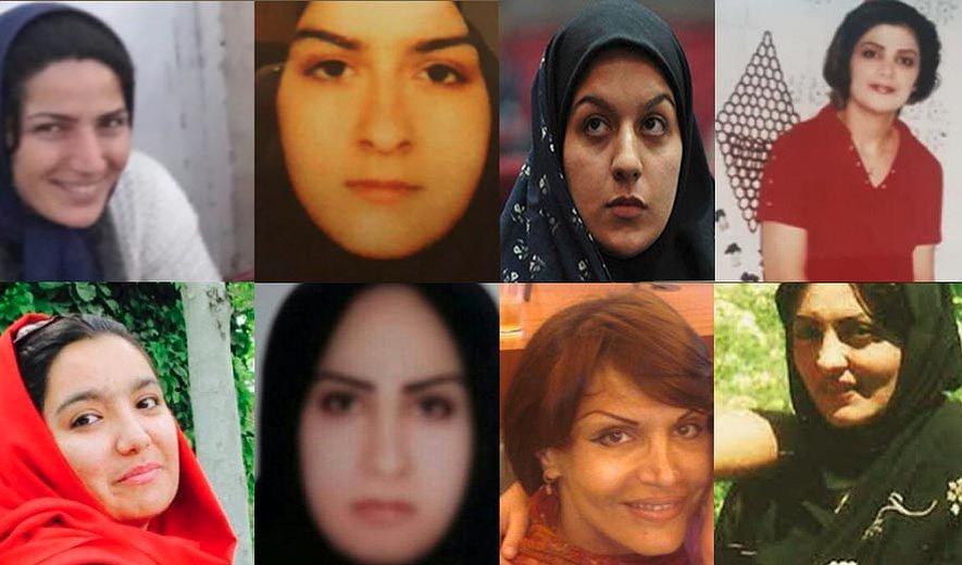 زنان و مجازات مرگ در ایران؛ بازخوانی ۱۲ سال اعدام