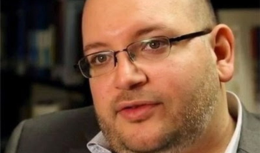 UN human rights experts call on Iran to release journalist Jason Rezaian as he awaits verdict
