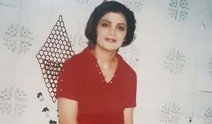 Iran: Woman With Mental Disability Hanged in Sanandaj Prison