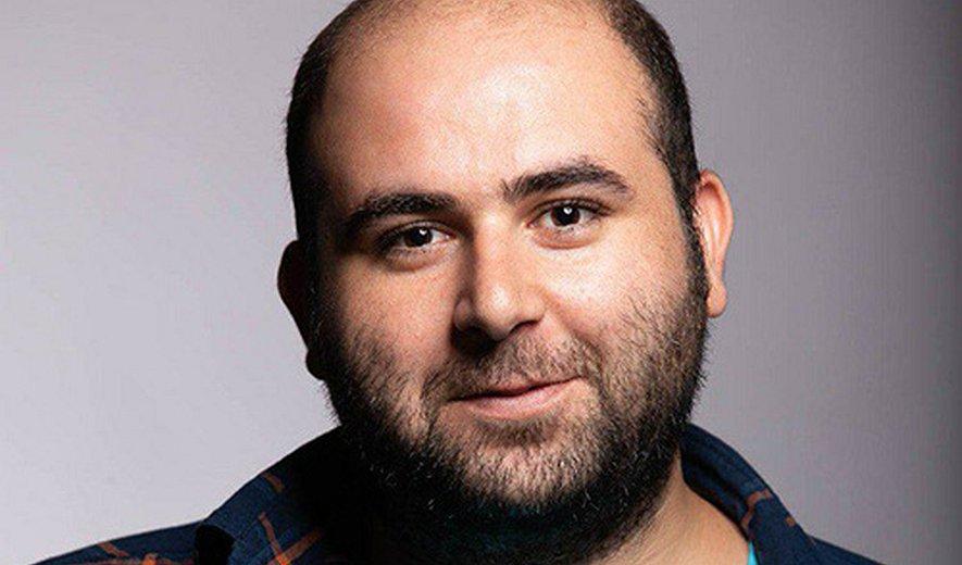 IHR Warns Against Deportation of Iranian Journalist from Turkey to Iran