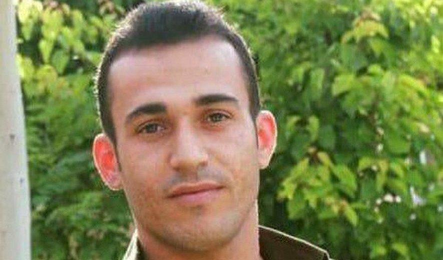 Ramin Hossein Panahi family ile ilgili görsel sonucu