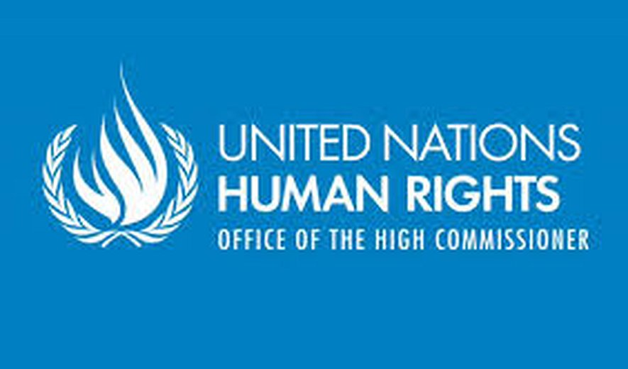UN rights chief calls for an end to executions for drug offences in Iran