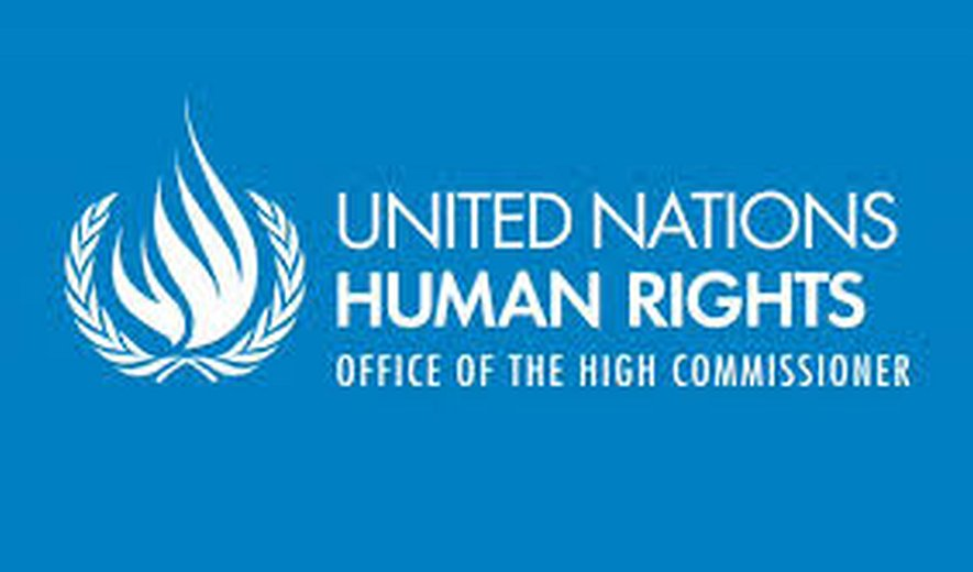 36 HUMAN RIGHTS ORGANIZATIONS URGE MEMBER STATES TO VOTE YES TO DEFEND HUMAN RIGHTS IN IRAN