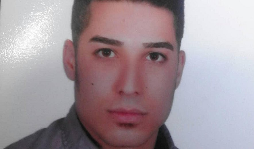 In Iran: Two Prisoners in Imminent Danger of Execution
