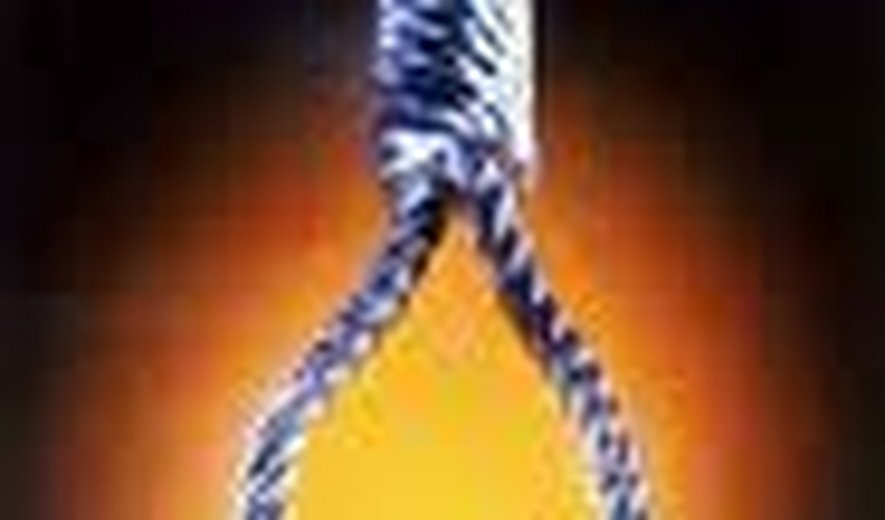11 Prisoners Among Them 2 Women and 2 Afghan Citizens Were Executed in Iran