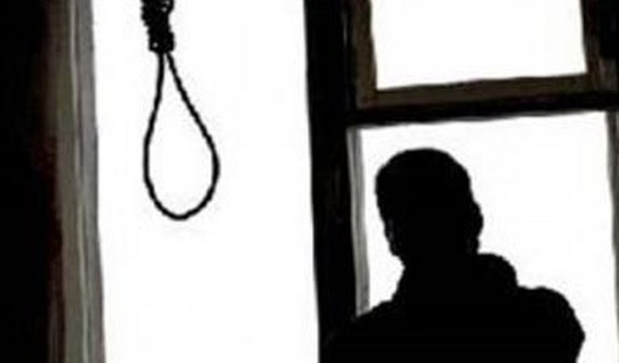 3 men hanged on October 28 in the central province of Yazd