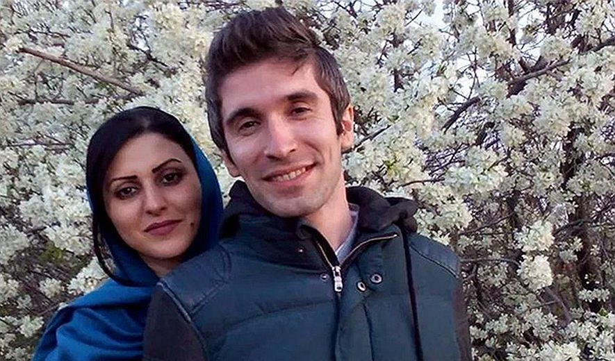 Arash Sadeghi's Treatment Started/ IHR Demands the Civil Activist's Immediate Release