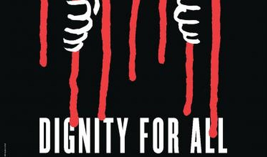 World Day 2018: Death penalty;  an inhumane punishment for death row prisoners, their families and society as a whole