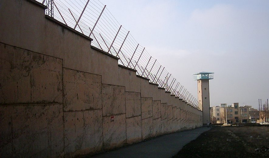 Northern Iran: 12 Prisoners Transferred to Solitary in Preparation for Execution