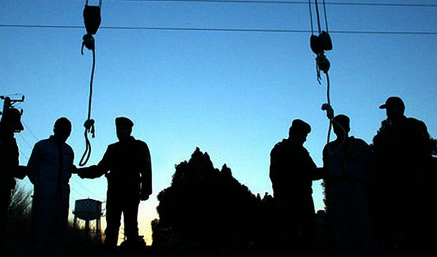 Urgent: More than 20 Prisoners in Imminent Danger of Execution in Iran