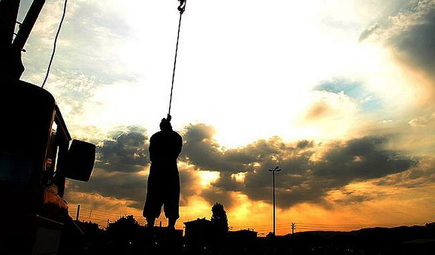 Iran: Four Prisoners Executed
