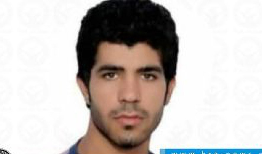Iran: Prisoner Jamal Mohammadi Executed in Ilam