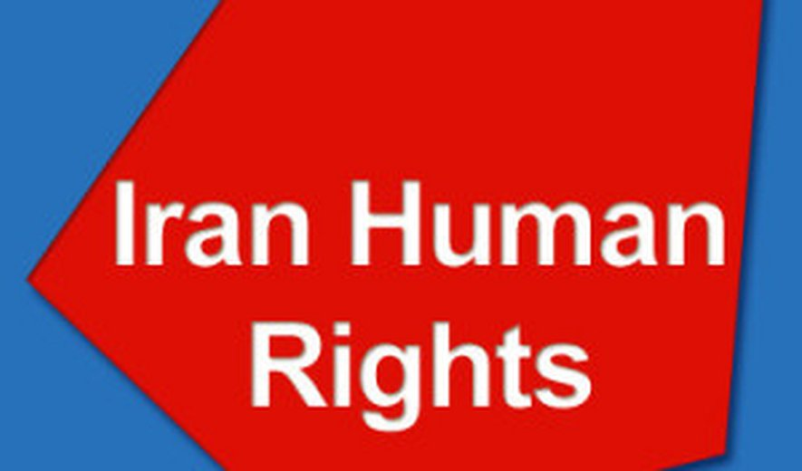 AFTER GENEVA, THE WORLD MUST FOCUS ON IRAN'S DETERIORATING HUMAN RIGHTS