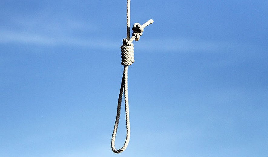 Iran: At Least 8 Prisoners Executed on Drug Related Charges