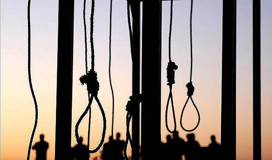 Six More Executions: IHR Calls for Urgent UN Mission to Iran