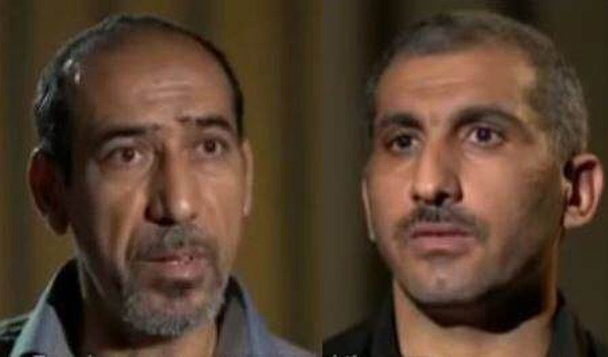 Increasing Concern About the Two Death Row Ahwazi Arab Prisoners