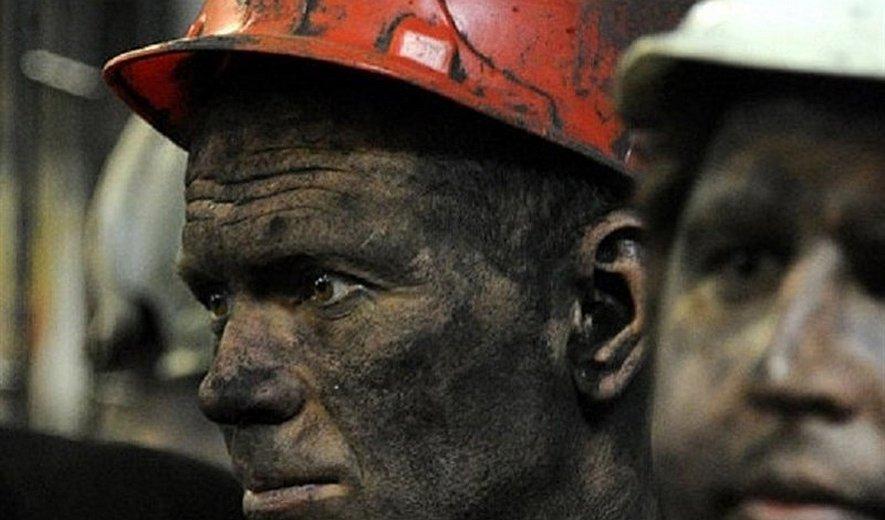 نقش تشکلهای کارگری و سندیکاها در ایمنی محل کار