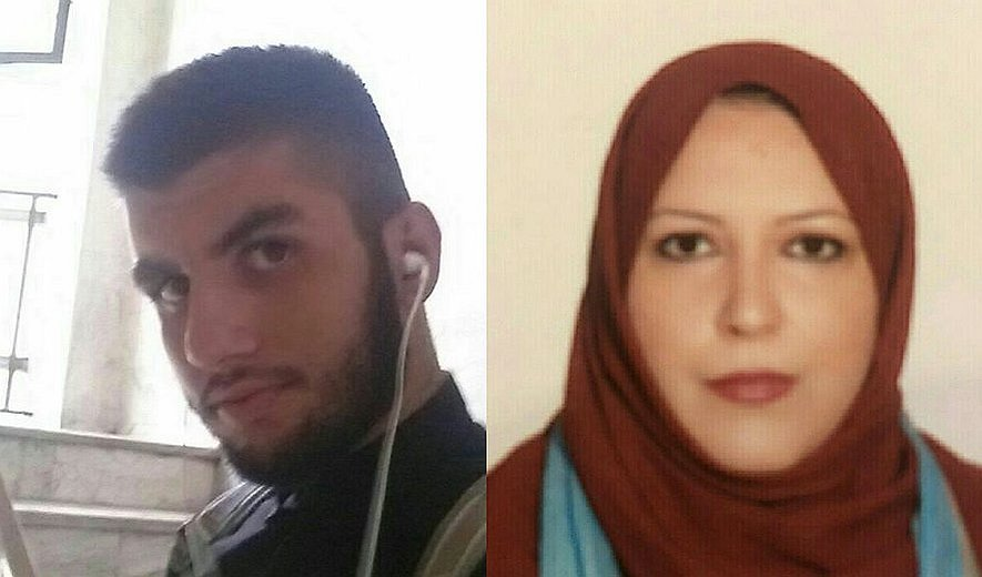 Iran: Medieval-like death sentences for expression of Opinion