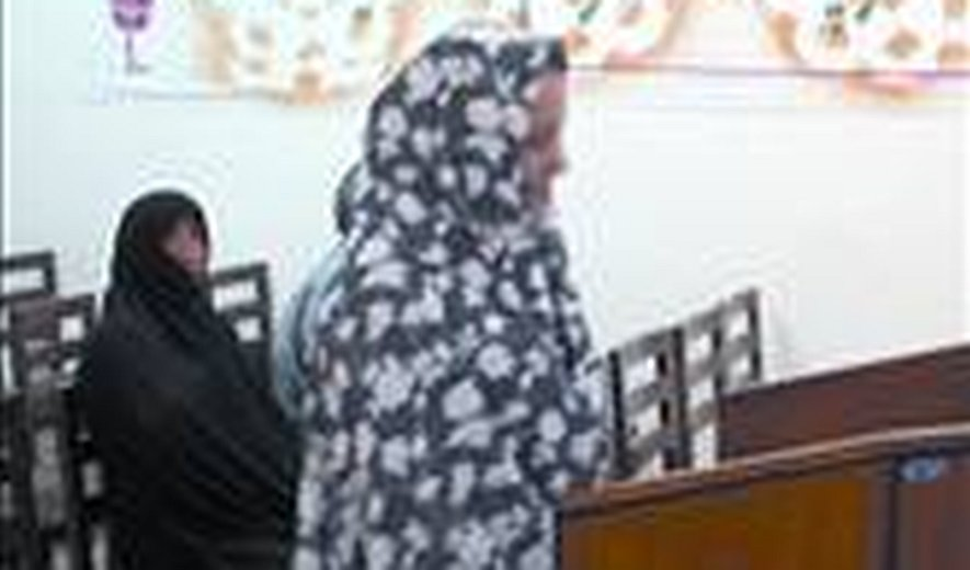 Two women sentenced to death for adultry- The sentence has now been approved