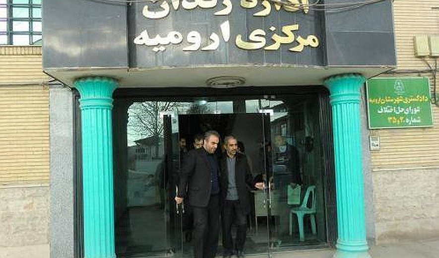 Two More Prisoners Hanged on Drug Charges While Iran Authorities Still Silent