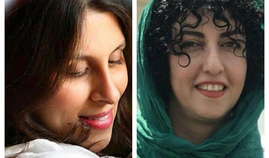 Iran: Prisoners Nazanin Zaghari-Ratcliffe and Narges Mohammadi need appropriate health care urgently – UN experts